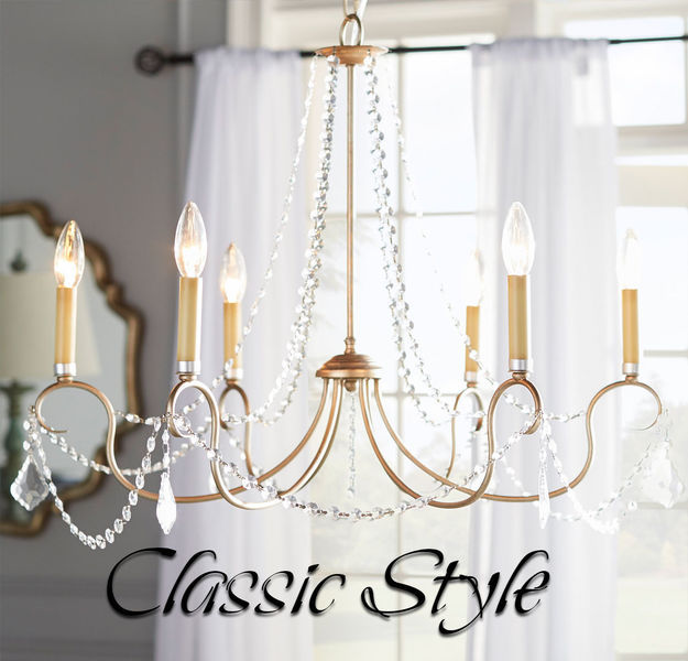 classic-style