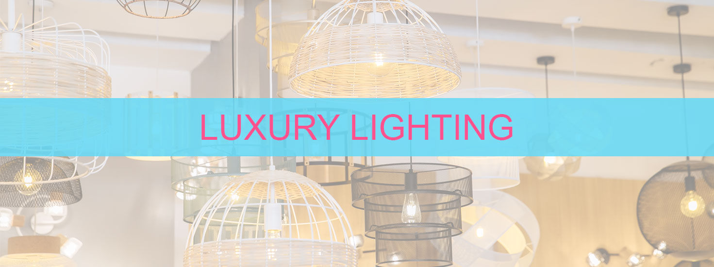 luxury-lighting