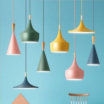 slope-indoor-lighting-slope-pendant-lights-wood-and-aluminum-lamp-restaurant-bar-coffee-dining-room-led